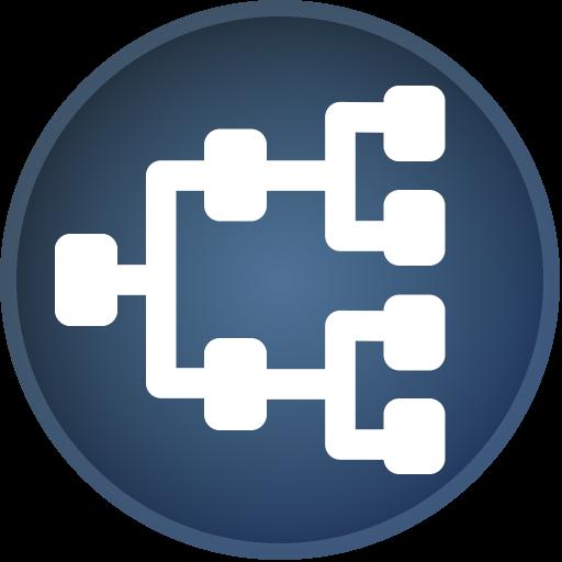 Mqtt Explorer An All Round Mqtt Client That Provides A